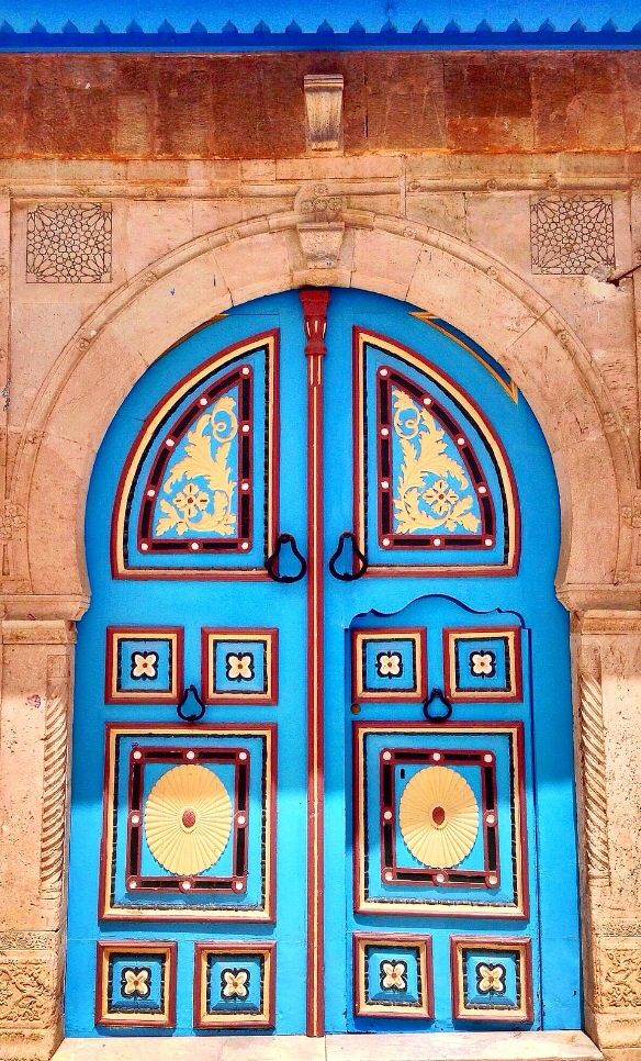 Learn tunisian arabic online free