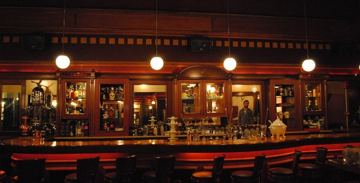 1000 images about athens by night on pinterest for Bar 42 nurnberg