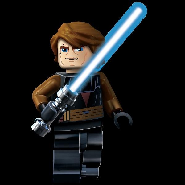 lego star wars clipart - photo #18