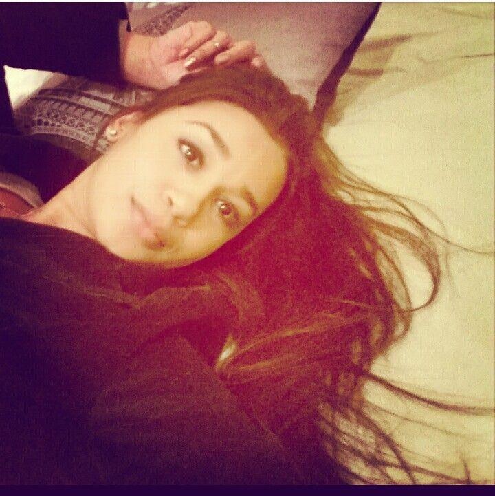 #shot #selfie #filter #hair #brows