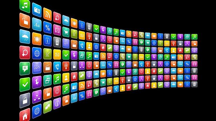 El  mercado de las aplicaciones no para de crecer. Cada día surgen nuevos  dispositivos, plataformas y webs que ofrecen nuevo contenido. El consumo  de los usuarios en esta línea es imparable, más aún, si se tienen en  cuenta la actualización constante de lo que ya existe. Estas son las  aplicaciones más descargadas del mundo.