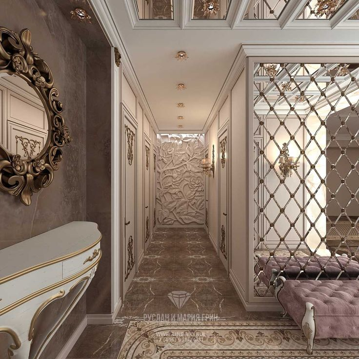 29 best obscure glass treatment images on pinterest for Neo art deco interior design