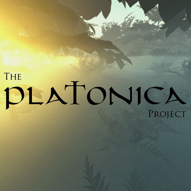 The Platonica Project crowdfunding campaign.  The Crowdfunding Channel - Http://MyEFunder.com  #MyEFunder #Crowdfunding #donation #money #fundraising
