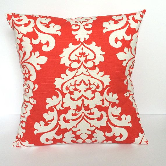 Small Throw Pillow Cases : 1000+ ideas about Small Pillow Cases on Pinterest Cotton Canvas, Vintage Pillow Cases and Wall ...