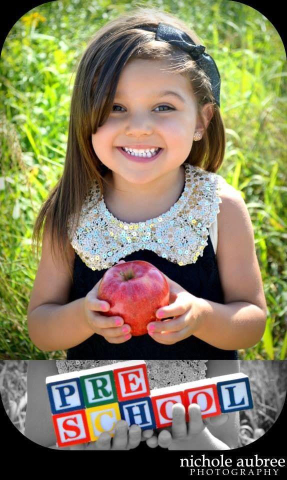 #daughter #preschool #photoshoot #photography