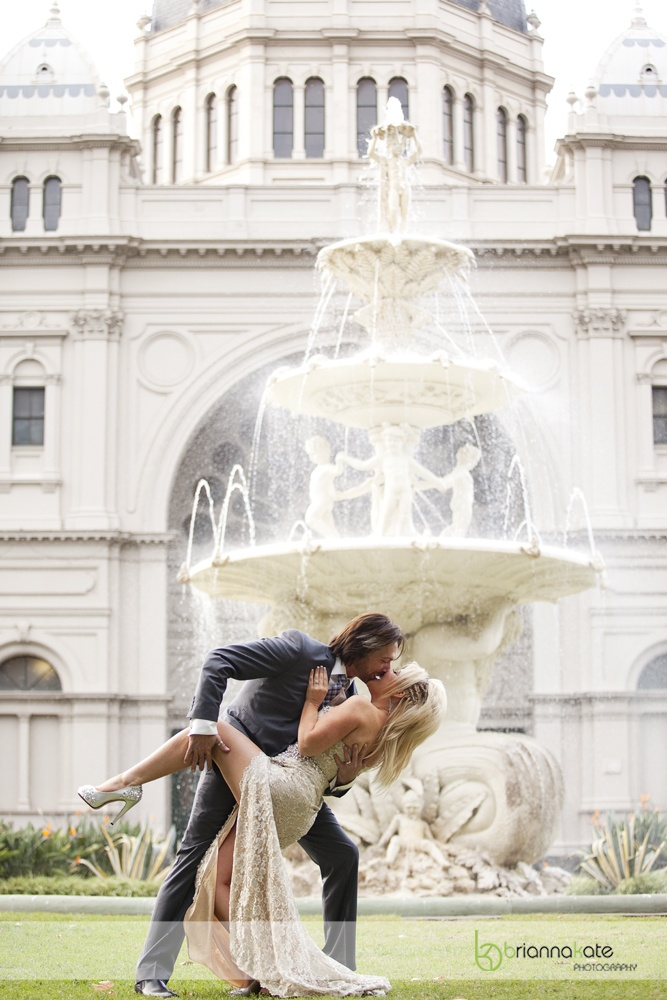 Cindy & Shane by BriannaKate Photography  http://www.bkphoto.com.au