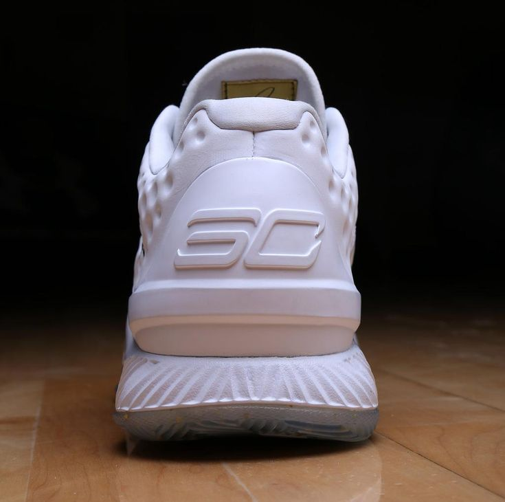 6a964ed34b79 under armour curry 4 women 40 cheap   OFF45% The Largest Catalog ...