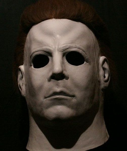 Halloween Michael Myers Masks