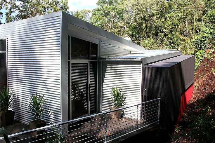 House wall cladding Australia - Google Search