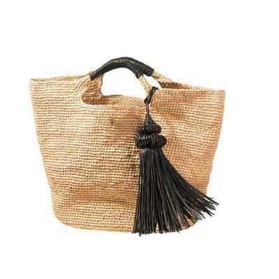 あの幻のバッグの新作!ヘレンカミンスキーGeorgiaの画像 | 若マダムのおしゃれなお取り寄せ♪