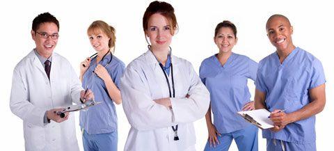 8 Things Fresh Nurses Needs to Know