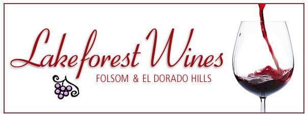 Lake Forest wines, Buy Cabernet sauvignon,Buy Champagne in California,Chardonnay wine,wine Pinot Noir,Sauvignon Blanc wine, French Wines,Syrah Shiraz Wine