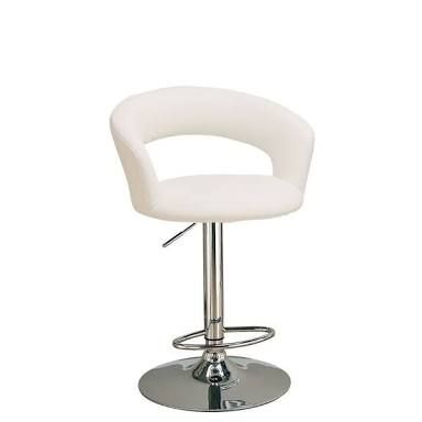 Image result for chair for makeup vanity