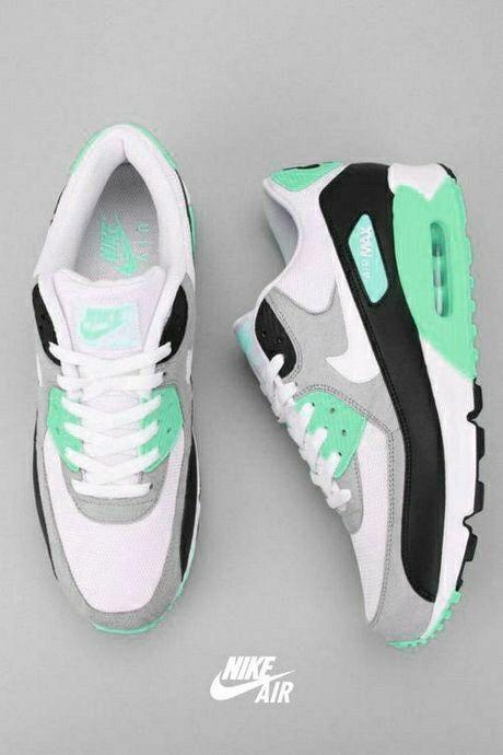 cheapshoeshub com Cheap Nike free run shoes outlet, discount nike free shoes  Nike Air Max 90 Sneaker nike shoes foe women