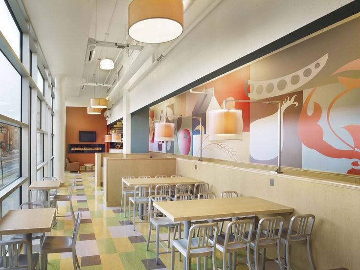 242 best Emeco images on Pinterest Architects Commercial design