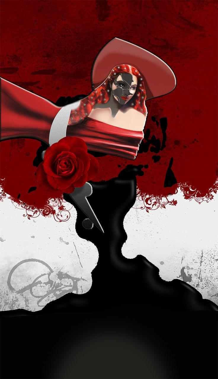 Art-Rose