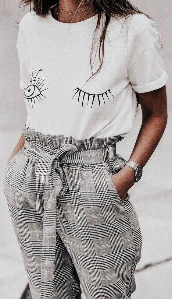 nybb.de – Der Nr. 1 Online-Shop für Damen Accessoires! Bei uns gibt es preiswerte und elegante Accessoires. Wir wissen was Frauen lieben! #mode #fashion #inspiration – mikuta