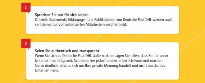 Schleichwerbung, Sponsoring und gekaufte Likes | Rechtliche Stolperfallen im Facebook Marketing Teil 13 - Mehr Infos zum Thema auch unter http://vslink.de/internetmarketing