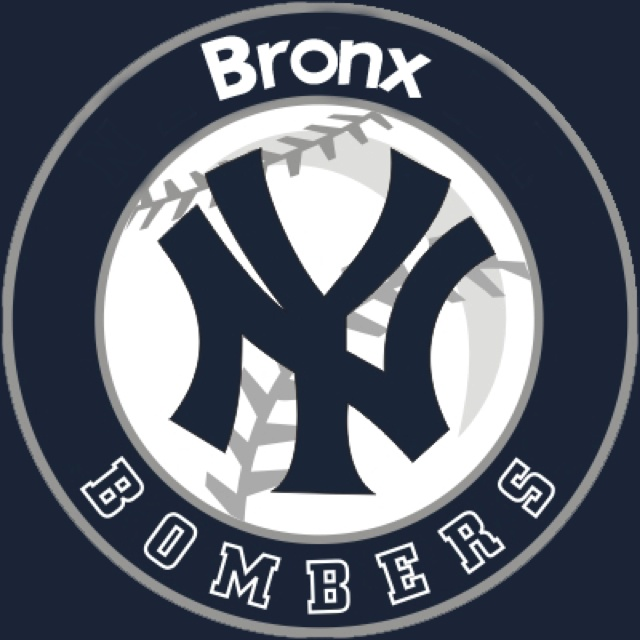"""compare contrast the bronx bombers s Not only did the new york highlanders, now known as the yankees, have a   hilly, rocky terrain into an effective ballpark: """"as the property is today it will be   season home attendance totaled 211,808, compared with the."""