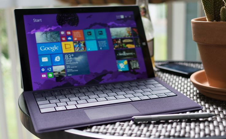 Microsoft Surface Pro 4 Release Could Be Delayed To 2016 - http://www.morningnewsusa.com/microsoft-surface-pro-4-release-could-be-delayed-to-2016-2327567.html