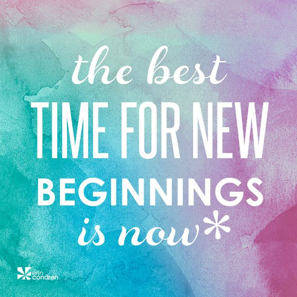 best 25 new beginnings ideas only on pinterest new