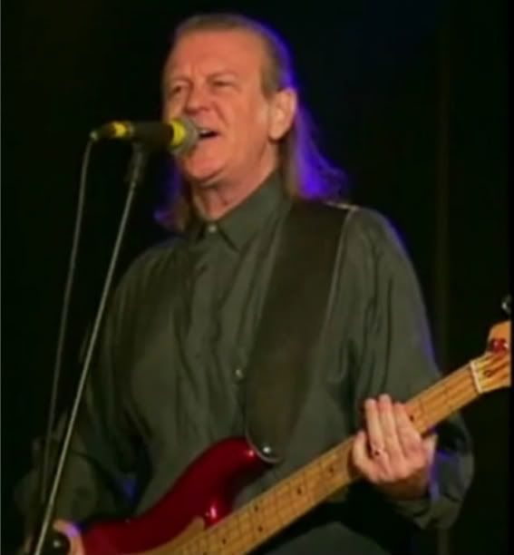 Randy Meisner Today | Randy+Meisner+today.jpg ... Love this man. We frequent the same resorts and bookshops in Palm Springs ... such an awesome guy.