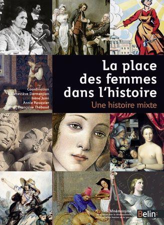 Présentation des femmes écrivaines, aventurières, philosophes, artistes.....