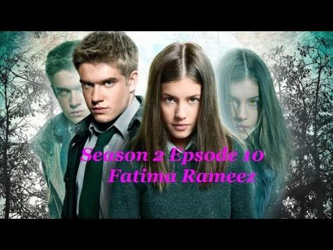 Wolfblood Seaeson 2 Episode 10 - YouTube