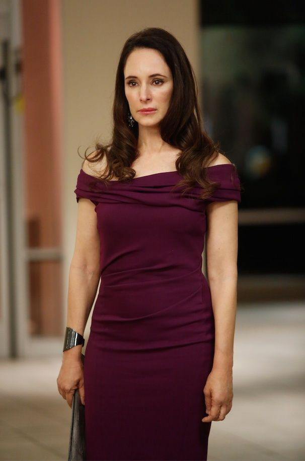 17 Best Style Victoria Grayson Images On Pinterest Victoria Grayson Madeleine Stowe And