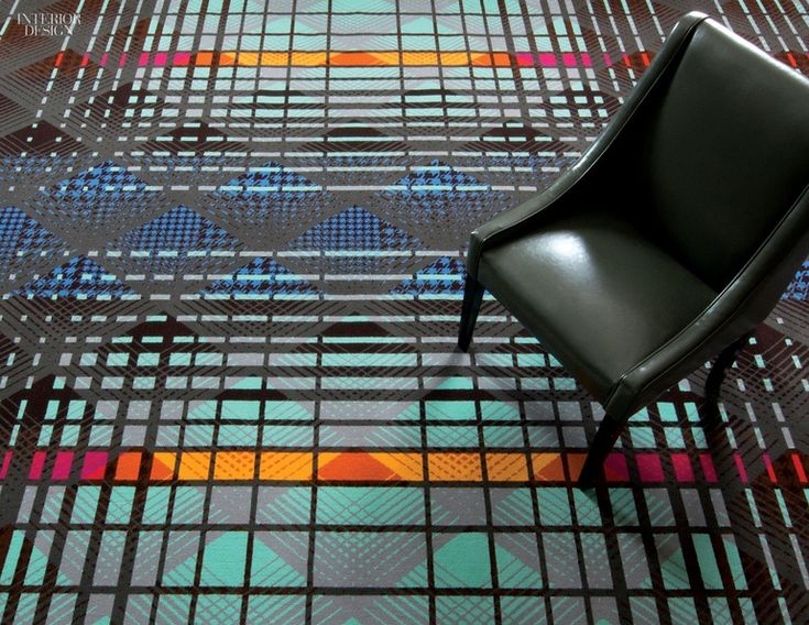 28 Fresh Picks In Flooring CompaniesFlooring TilesInterior Design MagazineHospitality