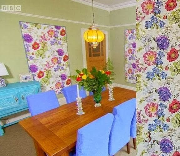 18 best my handy carpentry work for Great british interior design