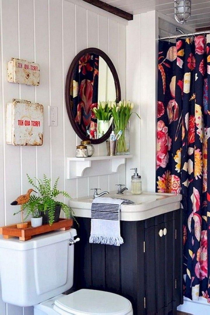 Bathroom Decorating Ideas On A Budget Chronicinthekitchen House Bathroom Designs First Apartment Decorating Apartment Decor