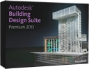 Building Design Suite Software Trial
