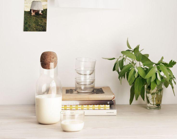 http://www.designville.cz/sklenice-corky