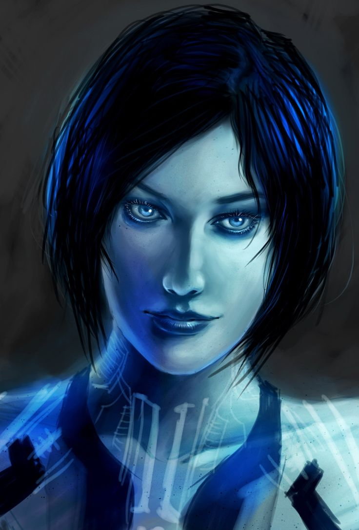What is Cortana?