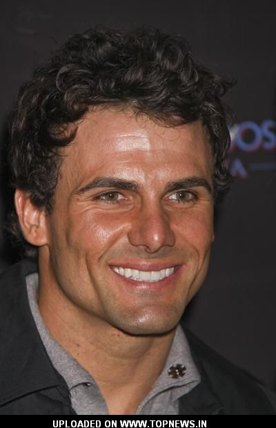 Jeremy Jackson (Hobie from Baywatch) | Oh. My. | Pinterest