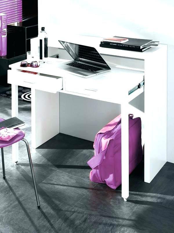 bureau gain de place bureau gain de place pas cher bureau bureau gain place new