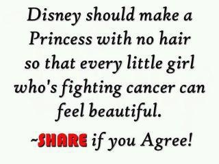 Ideas, Inspiration, Quotes, Random, True, Things, Princesses, Disney, Agree