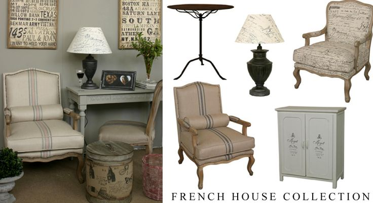 22 best images about biggie best on pinterest for French style furniture stores
