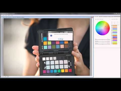 244 Best Photography Techniques Editing Images On Pinterest