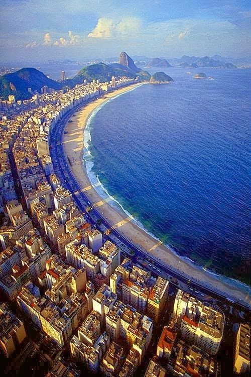 Brazil    Top jordan retail Most price Beaches air Janeiro  Rio For Attractive De Beaches        and
