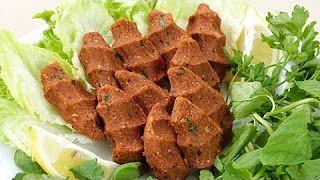 Легкие турецкие рецепты - YouTube
