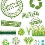 Уставные цели организации ЭКОЛОГИЯ - Экология как бизнесс