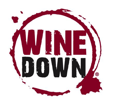 wine down with 1/2 price bottles of wine every Wednesday night at Tony's North. (Napa reserve list not included)