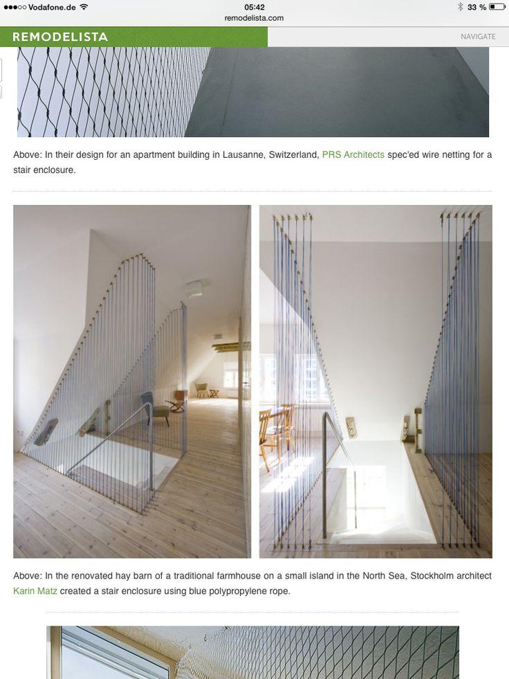 74 besten Attic Bilder auf Pinterest | Dachboden, Schubladen griffe ...