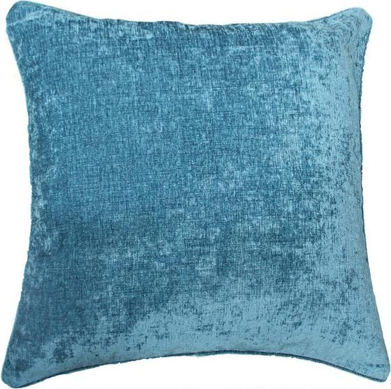 urban accents furniture. clooney toss cushion teal new urbanaccent urban accents furniture