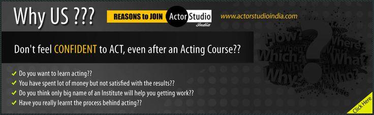 http://actorstudioindia.com/