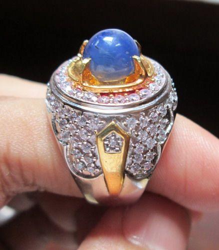 soft-blue-sapphire-image