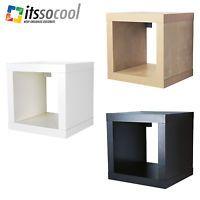 1000 ideas about ikea kallax shelf on pinterest kallax shelf kallax shelving unit and kallax - Kallax 4 cases ...
