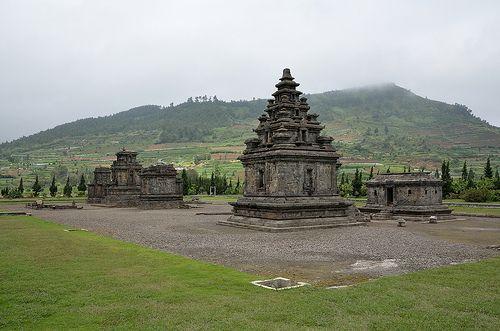 Indonésie - 196